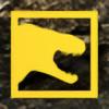 ThePrehistoricMaster's avatar