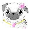 ThePrelude1's avatar