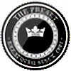 ThePreseT's avatar