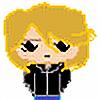 ThePresidentIsAlfred's avatar