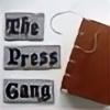 ThePressGang-ink's avatar