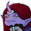 Theprettiestorc's avatar