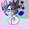 ThePrettyCat's avatar