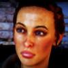 ThePrettyNerdie's avatar