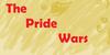 ThePrideWars's avatar