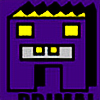 ThePrimal's avatar