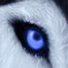 ThePrimeElements's avatar