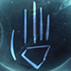 ThePrimeLegacy's avatar