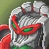 ThePrimith's avatar