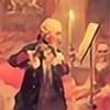 ThePrince1712's avatar