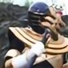 theprinceasher's avatar