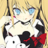 ThePrinceofFlames's avatar