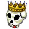 ThePrinceofMars's avatar