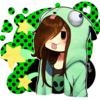 ThePrincessBerry's avatar
