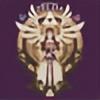 ThePrincessOfDestiny's avatar