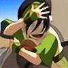 thePRINCESSofFANTASY's avatar