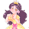 ThePrincessOfGold's avatar