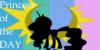ThePrincessOfTheDay's avatar