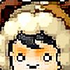 ThePrincessStacie's avatar