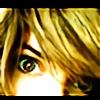 ThePrincessZelda's avatar