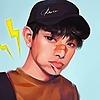 ThePrismRaven's avatar