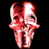 thepristineeye's avatar