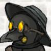 thepro1998's avatar