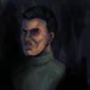 TheProdigalDoc's avatar