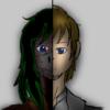 TheProdigy100's avatar