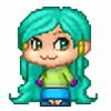 TheProgrammingHusky's avatar