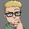TheProky's avatar