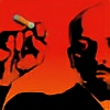 Theprololetariet's avatar