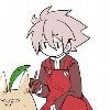 ThePrometeo1095's avatar