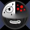 TheProphet191's avatar
