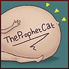 theprophetcat's avatar