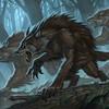 theprotector6's avatar