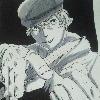 TheProtomike's avatar