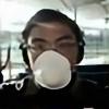 theproximityeffect's avatar