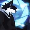 THEPROYECTZX's avatar