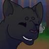 ThePrussianDragon's avatar