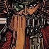 ThePsych0naut's avatar