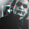 ThePsycho1960's avatar