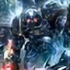 Thepsycho2112's avatar