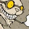 ThePsychoGoat's avatar