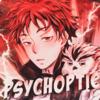 ThePsychoptic's avatar