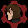 ThePsychoticEevee's avatar