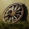 ThepThorn's avatar