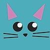 ThePuddleCat's avatar