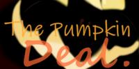 ThePumpkinDeal's avatar