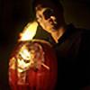 ThePumpkinGeek's avatar